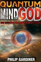 Image of Quantum Mind of God