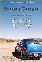 Barber's Crossing