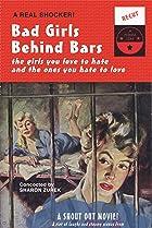 Image of Bad Girls Behind Bars