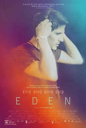 Eden  (2014) Download on Vidmate