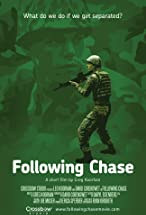 Primary image for Following Chase