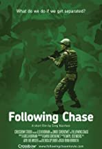 Following Chase