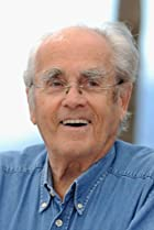 Image of Michel Legrand