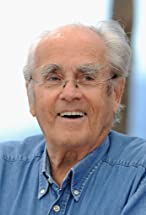 Michel Legrand's primary photo