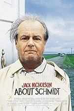 About Schmidt(2003)