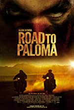 Road to Paloma(2014)