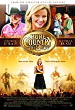 Primary image for Pure Country 2: The Gift