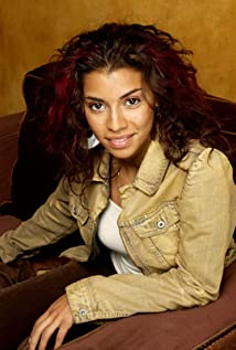 Christina Vidal Picture