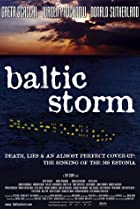 Image of Baltic Storm