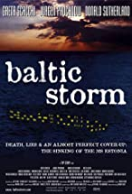 Primary image for Baltic Storm