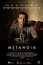 Image of Metanoia