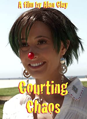 Courting Chaos (2014)
