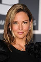 Image of Jill Goodacre