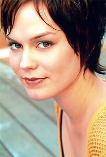 Amanda Tepe Picture