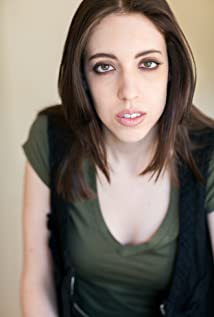 Aktori Ashley Key