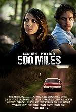 500 Miles(1970)