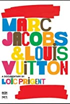 Image of Marc Jacobs & Louis Vuitton
