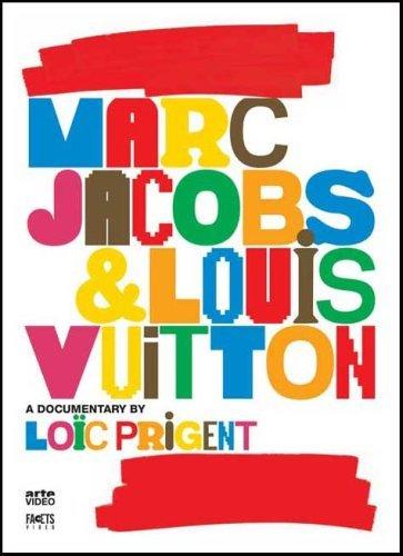Marc Jacobs & Louis Vuitton (2007)