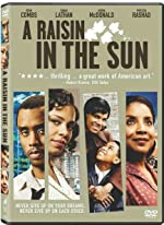 A Raisin in the Sun(2008)