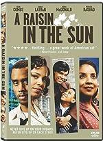 A Raisin in the Sun(2008)