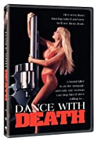 Image of Dance with Death