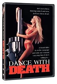 Dance with Death (1992) Poster - Movie Forum, Cast, Reviews