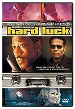 Hard Luck(2006)
