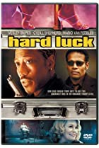Image of Hard Luck