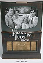 The Frank & Judy Show