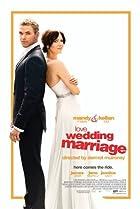 Image of Love, Wedding, Marriage