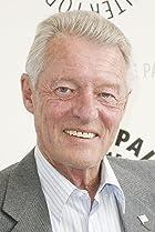 Image of Ken Osmond
