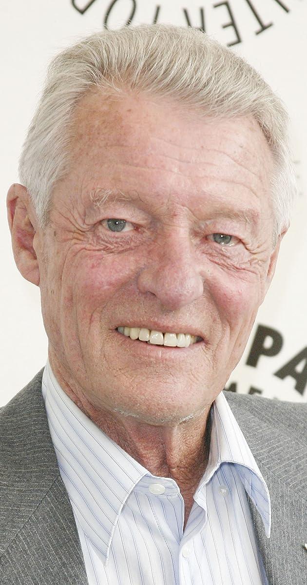 Ken Osmond Ken Osmond - IMDb