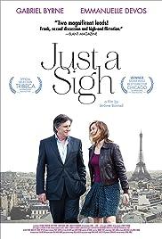 Le temps de l'aventure(2013) Poster - Movie Forum, Cast, Reviews