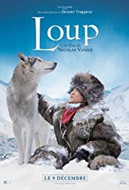 Loup (2009) Poster - Movie Forum, Cast, Reviews