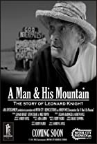 Image of Leonard Knight: A Man & His Mountain