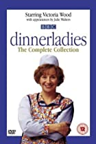 Image of Dinnerladies
