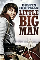 Image of Little Big Man