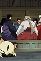 Image of Inuyasha: Chokyukai and the Abducted Bride