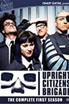 Image of Upright Citizens Brigade