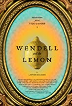 Primary image for Wendell and the Lemon
