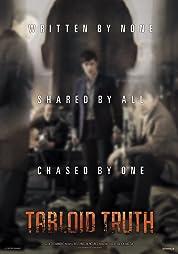 Tabloid Truth (2014)