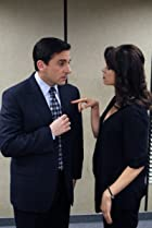 Image of The Office: Body Language