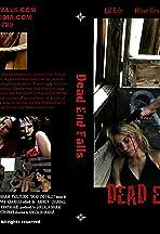 Dead End Falls