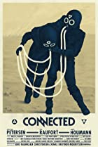 Image of Connected
