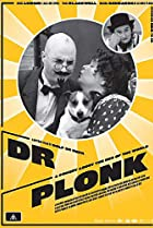 Image of Dr. Plonk