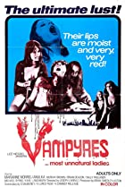 Image of Vampyres