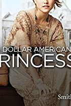 Image of Million Dollar American Princesses