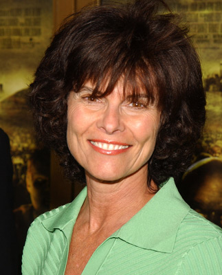 Adrienne Barbeau at an event for Land of the Dead (2005)