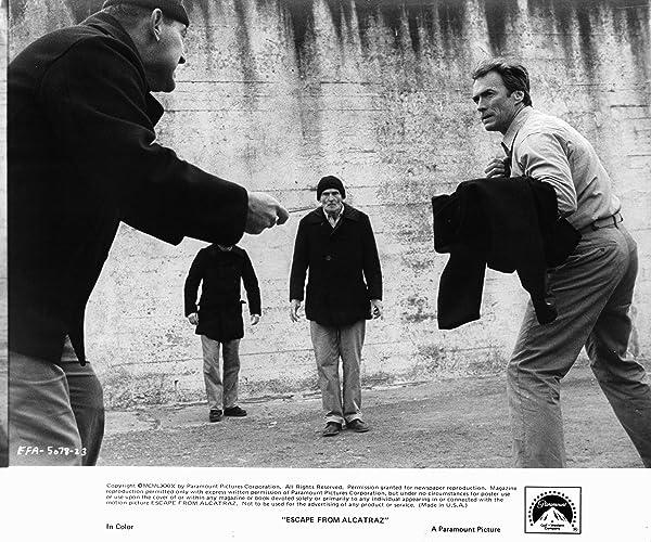 escape from alcatraz in hindi free