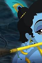 Image of Krishna Aur Kans